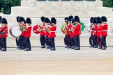 Trooping the Colour 2014. Horse Guards Parade, Westminster, London SW1A,  United Kingdom, on 14 June 2014 at 10:15, image #92
