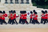 Trooping the Colour 2014. Horse Guards Parade, Westminster, London SW1A,  United Kingdom, on 14 June 2014 at 10:15, image #93