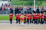 Trooping the Colour 2014. Horse Guards Parade, Westminster, London SW1A,  United Kingdom, on 14 June 2014 at 10:15, image #94