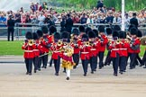 Trooping the Colour 2014. Horse Guards Parade, Westminster, London SW1A,  United Kingdom, on 14 June 2014 at 10:15, image #95