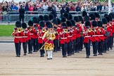 Trooping the Colour 2014. Horse Guards Parade, Westminster, London SW1A,  United Kingdom, on 14 June 2014 at 10:15, image #96