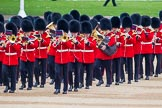 Trooping the Colour 2014. Horse Guards Parade, Westminster, London SW1A,  United Kingdom, on 14 June 2014 at 10:16, image #98