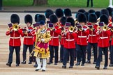 Trooping the Colour 2014. Horse Guards Parade, Westminster, London SW1A,  United Kingdom, on 14 June 2014 at 10:16, image #99