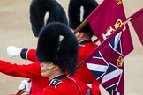 Trooping the Colour 2014. Horse Guards Parade, Westminster, London SW1A,  United Kingdom, on 14 June 2014 at 10:16, image #100