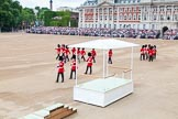 Trooping the Colour 2014. Horse Guards Parade, Westminster, London SW1A,  United Kingdom, on 14 June 2014 at 10:16, image #101
