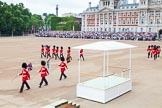 Trooping the Colour 2014. Horse Guards Parade, Westminster, London SW1A,  United Kingdom, on 14 June 2014 at 10:16, image #102