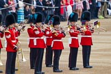 Trooping the Colour 2014. Horse Guards Parade, Westminster, London SW1A,  United Kingdom, on 14 June 2014 at 10:17, image #107