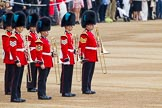 Trooping the Colour 2014. Horse Guards Parade, Westminster, London SW1A,  United Kingdom, on 14 June 2014 at 10:17, image #109