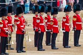 Trooping the Colour 2014. Horse Guards Parade, Westminster, London SW1A,  United Kingdom, on 14 June 2014 at 10:17, image #110