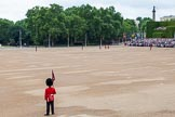 Trooping the Colour 2014. Horse Guards Parade, Westminster, London SW1A,  United Kingdom, on 14 June 2014 at 10:17, image #111