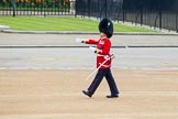 Trooping the Colour 2014. Horse Guards Parade, Westminster, London SW1A,  United Kingdom, on 14 June 2014 at 10:18, image #112