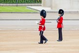 Trooping the Colour 2014. Horse Guards Parade, Westminster, London SW1A,  United Kingdom, on 14 June 2014 at 10:19, image #113