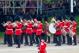 Trooping the Colour 2014. Horse Guards Parade, Westminster, London SW1A,  United Kingdom, on 14 June 2014 at 10:23, image #118