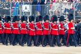 Trooping the Colour 2014. Horse Guards Parade, Westminster, London SW1A,  United Kingdom, on 14 June 2014 at 10:24, image #120