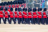 Trooping the Colour 2014. Horse Guards Parade, Westminster, London SW1A,  United Kingdom, on 14 June 2014 at 10:24, image #121
