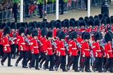 Trooping the Colour 2014. Horse Guards Parade, Westminster, London SW1A,  United Kingdom, on 14 June 2014 at 10:24, image #122