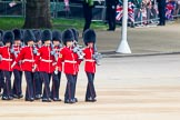 Trooping the Colour 2014. Horse Guards Parade, Westminster, London SW1A,  United Kingdom, on 14 June 2014 at 10:24, image #126