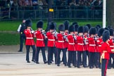 Trooping the Colour 2014. Horse Guards Parade, Westminster, London SW1A,  United Kingdom, on 14 June 2014 at 10:24, image #128