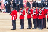 Trooping the Colour 2014. Horse Guards Parade, Westminster, London SW1A,  United Kingdom, on 14 June 2014 at 10:24, image #130