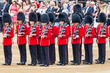 Trooping the Colour 2014. Horse Guards Parade, Westminster, London SW1A,  United Kingdom, on 14 June 2014 at 10:24, image #131