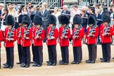 Trooping the Colour 2014. Horse Guards Parade, Westminster, London SW1A,  United Kingdom, on 14 June 2014 at 10:24, image #132