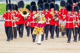 Trooping the Colour 2014. Horse Guards Parade, Westminster, London SW1A,  United Kingdom, on 14 June 2014 at 10:25, image #133