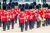 Trooping the Colour 2014. Horse Guards Parade, Westminster, London SW1A,  United Kingdom, on 14 June 2014 at 10:25, image #134