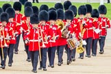 Trooping the Colour 2014. Horse Guards Parade, Westminster, London SW1A,  United Kingdom, on 14 June 2014 at 10:25, image #135