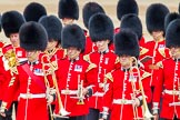 Trooping the Colour 2014. Horse Guards Parade, Westminster, London SW1A,  United Kingdom, on 14 June 2014 at 10:25, image #139