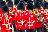 Trooping the Colour 2014. Horse Guards Parade, Westminster, London SW1A,  United Kingdom, on 14 June 2014 at 10:25, image #140