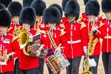 Trooping the Colour 2014. Horse Guards Parade, Westminster, London SW1A,  United Kingdom, on 14 June 2014 at 10:25, image #141