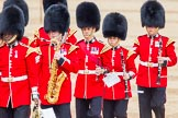 Trooping the Colour 2014. Horse Guards Parade, Westminster, London SW1A,  United Kingdom, on 14 June 2014 at 10:25, image #142