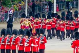 Trooping the Colour 2014. Horse Guards Parade, Westminster, London SW1A,  United Kingdom, on 14 June 2014 at 10:26, image #143
