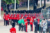 Trooping the Colour 2014. Horse Guards Parade, Westminster, London SW1A,  United Kingdom, on 14 June 2014 at 10:26, image #145