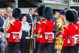 Trooping the Colour 2014. Horse Guards Parade, Westminster, London SW1A,  United Kingdom, on 14 June 2014 at 10:26, image #146