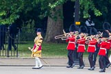 Trooping the Colour 2014. Horse Guards Parade, Westminster, London SW1A,  United Kingdom, on 14 June 2014 at 10:26, image #148