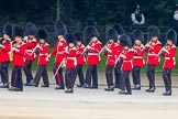 Trooping the Colour 2014. Horse Guards Parade, Westminster, London SW1A,  United Kingdom, on 14 June 2014 at 10:26, image #149
