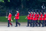 Trooping the Colour 2014. Horse Guards Parade, Westminster, London SW1A,  United Kingdom, on 14 June 2014 at 10:26, image #150