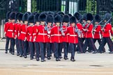 Trooping the Colour 2014. Horse Guards Parade, Westminster, London SW1A,  United Kingdom, on 14 June 2014 at 10:27, image #151