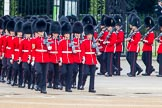 Trooping the Colour 2014. Horse Guards Parade, Westminster, London SW1A,  United Kingdom, on 14 June 2014 at 10:27, image #152