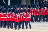 Trooping the Colour 2014. Horse Guards Parade, Westminster, London SW1A,  United Kingdom, on 14 June 2014 at 10:27, image #153