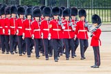 Trooping the Colour 2014. Horse Guards Parade, Westminster, London SW1A,  United Kingdom, on 14 June 2014 at 10:27, image #154