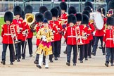 Trooping the Colour 2014. Horse Guards Parade, Westminster, London SW1A,  United Kingdom, on 14 June 2014 at 10:27, image #155