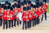 Trooping the Colour 2014. Horse Guards Parade, Westminster, London SW1A,  United Kingdom, on 14 June 2014 at 10:27, image #156