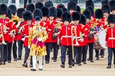 Trooping the Colour 2014. Horse Guards Parade, Westminster, London SW1A,  United Kingdom, on 14 June 2014 at 10:27, image #157