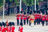 Trooping the Colour 2014. Horse Guards Parade, Westminster, London SW1A,  United Kingdom, on 14 June 2014 at 10:28, image #162