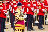 Trooping the Colour 2014. Horse Guards Parade, Westminster, London SW1A,  United Kingdom, on 14 June 2014 at 10:29, image #164