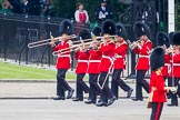 Trooping the Colour 2014. Horse Guards Parade, Westminster, London SW1A,  United Kingdom, on 14 June 2014 at 10:29, image #169