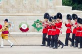 Trooping the Colour 2014. Horse Guards Parade, Westminster, London SW1A,  United Kingdom, on 14 June 2014 at 10:29, image #170