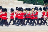 Trooping the Colour 2014. Horse Guards Parade, Westminster, London SW1A,  United Kingdom, on 14 June 2014 at 10:29, image #171
